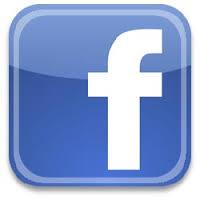 GFLEC Facebook
