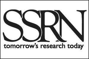 SSRN Financial Literacy eJournal