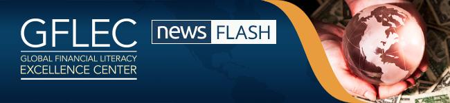 GFLEC News Flash